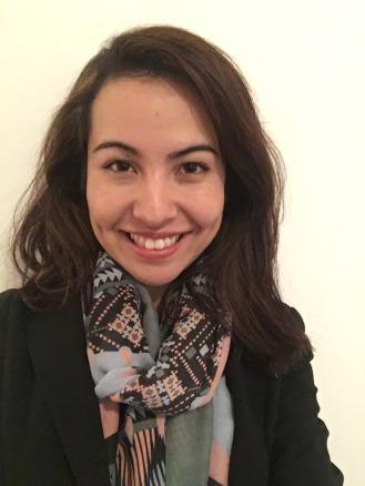 Vanessa profile picture