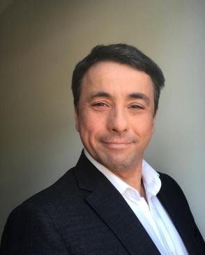 Damian Profile 2018